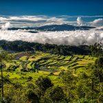 4 Days Toraja Trekking Tour